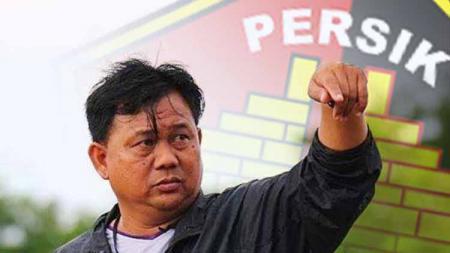 Bawa Persik Juara Liga 2, Budiardjo Thalib Ingin Kembali ke PSM Makassar. - INDOSPORT
