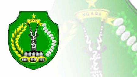 Klub asal Nusa Tenggara Timur, PSN Ngada resmi susul 2 klub Liga 3 2019 yang telah tembus ke putaran nasional babak 32 besar, Sabtu (23/11/19). - INDOSPORT