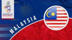 Indosport - Kontingen Malaysia harus berlapang dada mendapati kebijakan panitia SEA Games 2019 yang mencopot satu medali emasnya.