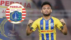 Indosport - 3 tim ini kena prank di bursa transfer Liga 1 2020: Persija Jakarta, Persib Bandung, Barito Putera.