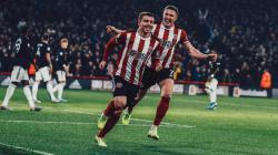 Sheffield United bisa menjadi tim yang menembus posisi 4 besar Liga Inggris dan mempecundangi Chelsea, Manchester United serta Tottenham Hotspur