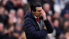 Indosport - Unai Emery resmi dipecat dan digantikan Freddie Ljunberg di Arsenal. Sayang masa kerja pelatih anyar The Gunners hanya seumur jagung.