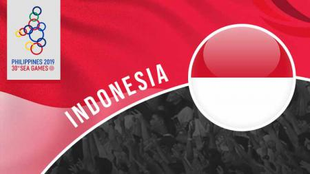 Profil Sea Games 2019 Indonesia. - INDOSPORT