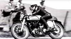 Indosport - Dunia MotoGP dan Formula 1 berduka lantaran legenda balap asal Australia, Ken Kavanagh, meninggal dunia.