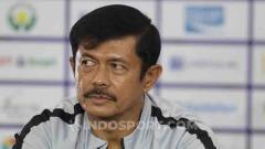 Indosport - Top 5 News terkini per Jumat (13/12/19), memperlihatkan Indra Sjafri yang diistirahatkan PSSI, hingga julukan baru untuk pebulutangkis Indonesia, Hendra Setiawan.