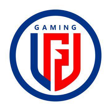 Organisasi eSports LGD Gaming mengganti logonya. Copyright: Twitter