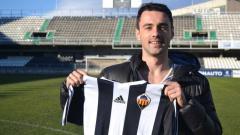 Indosport - Bintang jebolan Liga Europa, Christian Orosa, diketahui ada yang ingin main di Liga 1 dan siap gabung dengan PSS Sleman.