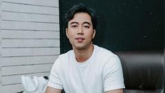 Indosport - Penyanyi solo kenamaan, Vidi Aldiano dikabarkan idap penyakit kanker. Berikut ini cara menghindari penyakit mematikan.