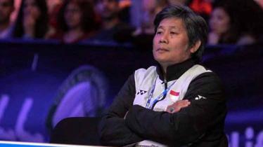 Media China soroti 2 pelatih bulutangkis Indonesia disebut sebagai pelatih terbaik yang ada di dunia dalam sedekade terakhir. - INDOSPORT
