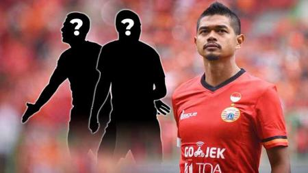 Berikut INDOSPORT mencoba untuk memprediksi pemain muda yang bisa menyandang status The Next Bepe di persepakbolaan Indonesia. - INDOSPORT