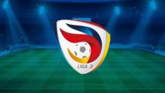 Indosport - Asosiasi Provinsi (Asprov) PSSI Sumatera Utara (Sumut), menyatakan siap menggulirkan Liga 3 zona Sumut tahun ini.