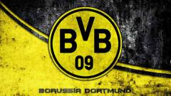 Indosport - Tiru Indonesia, klub Liga 3 Malaysia, Langkawi City, diketahui baru saja menjalin kerja sama dengan raksasa Bundesliga Jerman, Borussia Dortmund.