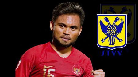 3 Klub Kasta Tertinggi Liga Belgia yang Bisa Tampung Saddil Ramdani - INDOSPORT