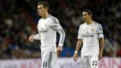 Indosport - Sejumlah bintang ternama dunia pernah mengambil sebuah kebijakan besar dalam kariernya dengan meninggalkan klub besar seperti Real Madrid.