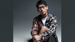 Indosport - Pebulutangkis ganda campuran Malaysia, Chan Peng Soon memutuskan mengganti nama belakangnya setelah sempat mengalami kelumpuhan wajah.