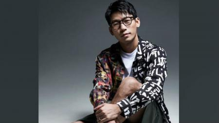 Pebulutangkis ganda campuran Malaysia, Chan Peng Soon memutuskan mengganti nama belakangnya setelah sempat mengalami kelumpuhan wajah. - INDOSPORT