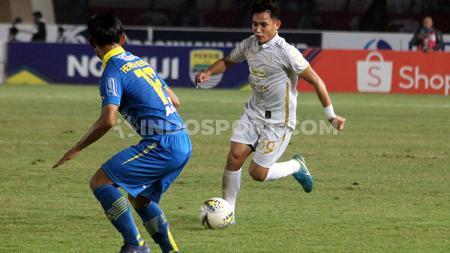 Kompetisi Liga 1 2019 telah selesai. Bali United keluar sebagai juara usai tak terkejar bahkan saat masih menyisakan empat laga. Namun ada fakta menarik di luar Bali United yang keluar sebagai juara yakni penampilan impresif para alumni klub PSMP Mojokerto - INDOSPORT