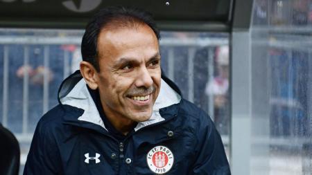 Sedikitnya ada 3 pelatih Eropa keturunan Indonesia yang bisa digaet PSM Makassar untuk melakoni kompetisi Liga 1 2020. - INDOSPORT