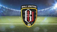 Indosport - Hari ini pada satu tahun lalu atau tepatnya 18 Oktober 2019, Bali United harus melewati periode terkelam dalam semusim karena dibantai Borneo FC di Liga 1 2019.