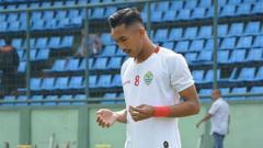 Indosport - Berikut ini ada profil singkat pemain PSKC Cimahi Mochamad Rikza Syahwali yang dinobatkan jadi top skor Liga 3 2019.