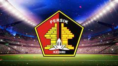 Indosport - Sedikitnya ada 3 striker lokal sarat pengalaman yang bisa diboyong Persik Kediri untukt tambah amunisi lini depan jelang Liga 1 2020.