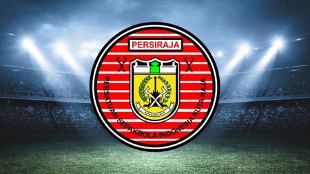 Gabung Persiraja Banda Aceh, eks gelandang Barito Putera, Nazarul Fahmi incar jam terbang tinggi di Liga 1 2020. - INDOSPORT