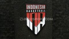 Indosport - Indonesia menghadapi Filipina pada laga kedua Grup A Kualifikasi FIBA Asia Cup 2021, Minggu (23/02/20).