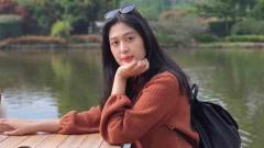 Indosport - Cobaan seakan datang bertubi-tubi pada keluarga pelatih Persela Lamongan, Nilmaizar. Belakangan diketahui jika sang istri juga terkena corona.