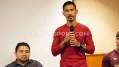 Indosport - IDI Kritik Piala Menpora 2021, Zulkifli Syukur: Kalian Kemana Saat Pilkada?