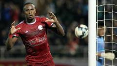 Indosport - Duo Brasil yang menjalani trial di Persib Bandung yakni Wander Luiz dan Joel Vinicius akan menjalani ujian berat di Asia Challenge Cup 2020.