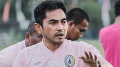 Indosport - Berikut ini merupakan deretan klub Liga 2 2020 yang menggunakan jasa pelatih berlisensi tinggi. Siapa saja kira-kira? Simak.