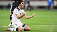 Indosport - Bek asing Persikabo, Artyom Filiposyan memutuskan hengkang dari klub karena kompetisi Liga 1 yang belum jelas.