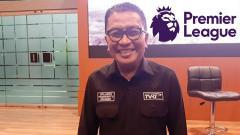 Indosport - Usai dipecat Dewan Pengawas Lembaga Penyiaran Publik TVRI sebagai direktur utama, Helmy Yahya langsung bongkar segalanya.