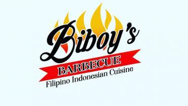 BiBoy Buka Restoran Filipina-Indonesia, Netizen Minta Dibuatkan Seblak