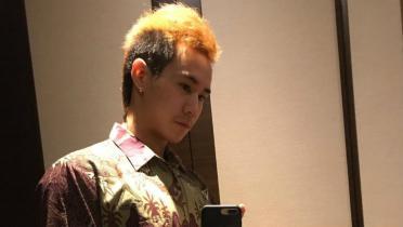 Usai Lawan Ahsan/Hendra, Pebulutangkis Chinese Taipei Jatuh Cinta dengan Budaya Indonesia