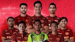 Indosport - Mari melihat perbedaan harga pasar (market value) skuat Persib Bandung dan Selangor FA jelang bertemu di Asia Challenge 2020, Sabtu (18/01/20).