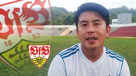 Direktur Akademi PSM Makassar, Febriyanto Wijaya, punya proyeksi untuk mengikuti kompetisi Elite Pro Academy (EPA) Liga 1 U-16 dan U-18 2020. - INDOSPORT