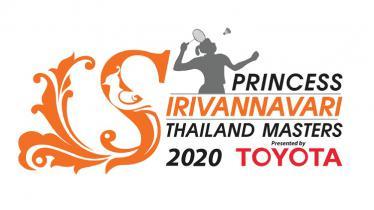 Rekap hasil Kualifikasi wakil Indonesia dalam turnamen Thailand Masters 2020 di Indoor Huamark Stadium, Bangkok, Selasa (21/1/20). - INDOSPORT