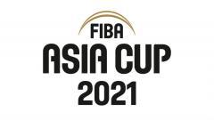 Indosport - Link Streaming FIBA Asia Cup 2021: Indonesia vs Thailand