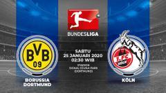Indosport - Pertandingan antara Hertha BSC vs Bayern Munchen (Bundesliga).