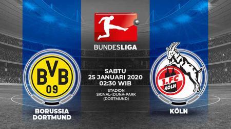 Pertandingan antara Hertha BSC vs Bayern Munchen (Bundesliga). - INDOSPORT