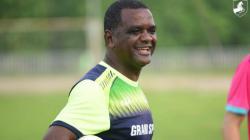 Wanderley Machado Da Silva Junior, Mantan pelatih Persipura yang gemilang di Liga Thailand