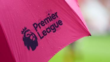 Bedah 4 Besar Liga Inggris Usai Chelsea Kalah dan Liverpool Menang: West Ham Paling Mungkin?