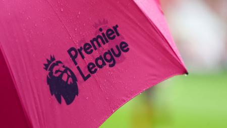 Jadwal pertandingan Liga Inggris pekan ke-38 yang akan digelar hari ini, Senin (20/07/20), diantaranya menyajikan laga antara Wolves vs Crystal Palace. - INDOSPORT