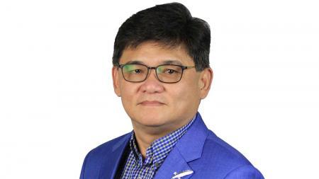 Asosiasi Bulutangkis Malaysia (BAM) membuat keputusan final untuk tidak mengirimkan pebulutangkis Malaysia ke kompetisi Denmark Open 2020. - INDOSPORT