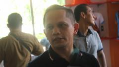 Indosport - Presiden Persiraja Banda Aceh, Nazaruddin Dek Gam, membuka kesempatan bagi putra daerah untuk bergabung menjadi pemain Elite Pro Academy (EPA) Liga 1 2020 U-16 dan U-18.
