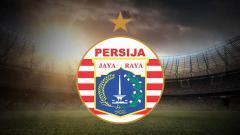 Indosport - Ketika Persija Jakarta Terkepung di Tengah Lautan Klub Liga 1 Bernuansa Amerika Latin.