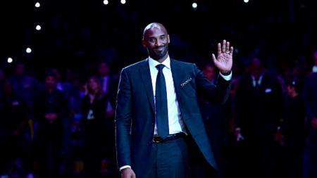 Dwight Howard pernah merasakan satu tim dengan Kobe Bryant di LA Lakers pada musim 2012/13. Tapi, kebersamaannya tidak berlangsung lama. - INDOSPORT
