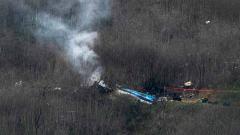 Indosport - Pilot helikopter yang mengalami kecelakaan saat ditumpangi Kobe Bryant, yakni Ara Zobayang ternyata punya catatan kelam.