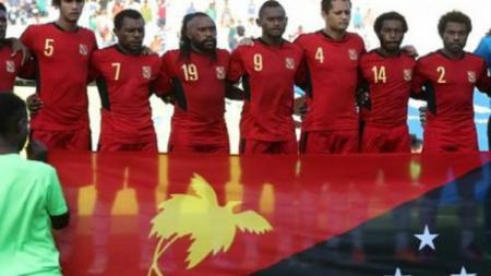 Menengok Liga Papua Nugini, Si Bayi Ajaib Penghasil Peserta Piala Dunia - INDOSPORT